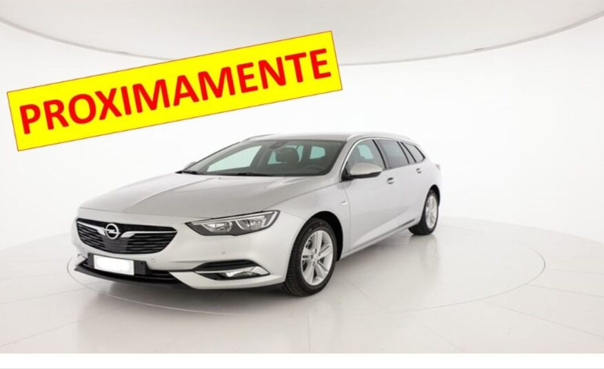 OPEL Insignia ST MY18 1.6 CDTi 81kW ecoTEC D Selective